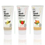 Tooth Mousse - 40g