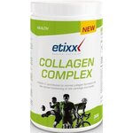 Collagene Complex - 300g