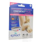 Comfortact Plus Taille L