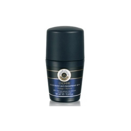 Déodorant Roll-on l'Homme 50 ml