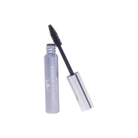 Maquillage des Yeux Mascara Longcilmatic Marine 9ml