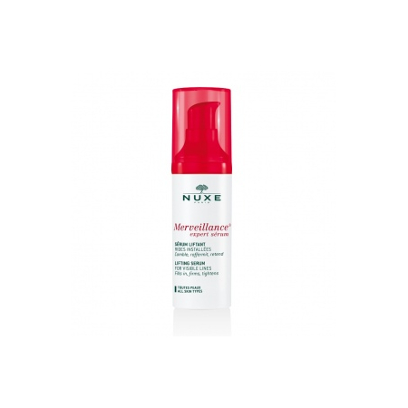 Merveillance Expert - Sérum liftant - 30 ml - Nuxe