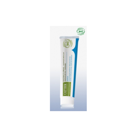 Dentifrice Dentolis - Protection des gencives - 75ml