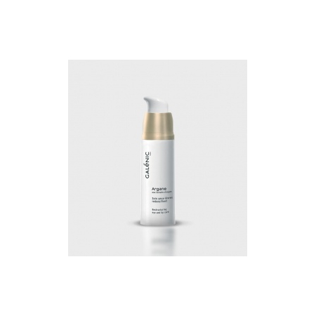 Soin yeux lèvres redensifiant - 15ml