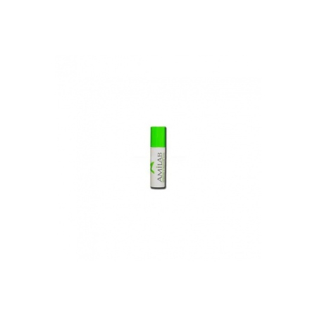AMILAB SOIN LEVRES STICK 3.6 ML