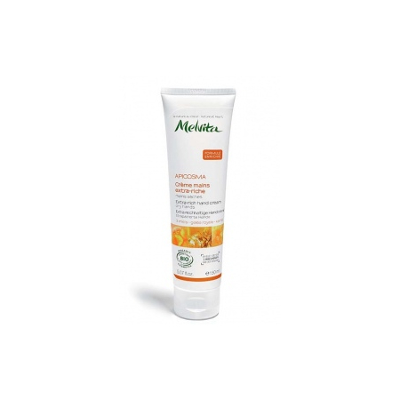 APICOSMA CREME MAINS EXTRA RICHE 150ML