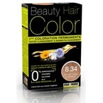 BEAUTY EXPERT COLOR BLOND CLAIR LUMIN 8.34 160ML
