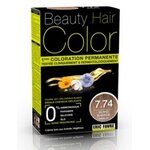 BEAUTY EXPERT COLOR BLOND MARRON CHAUD 7.74 160ML