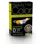 BEAUTY EXPERT COLOR CHATAIN CLAIR 5.0 160ML
