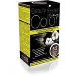 BEAUTY EXPERT COLOR CHATAIN CLAIR DORE 5.3 160ML