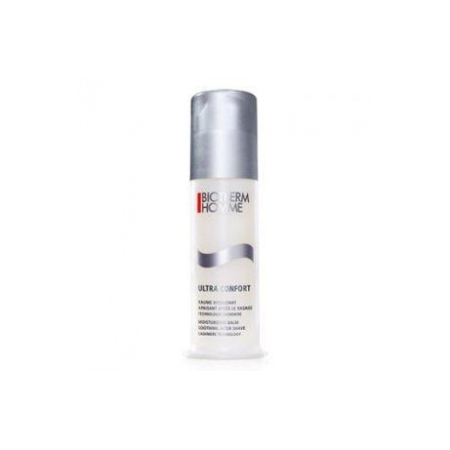 BAUME ULTRA CONFORT 75ML - Biotherm