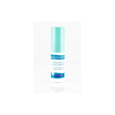 Spray haleine buccal - 15 ml