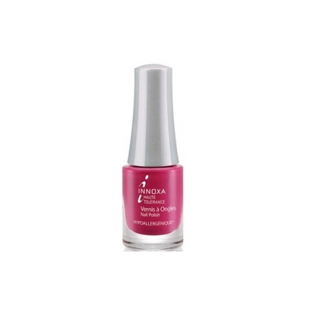 Soin Des Ongles Vernis A Ongles Rose Satin (103) 4,8 ml