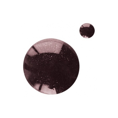 Soin Des Ongles Vernis A Ongles Prune (108) 4,8 ml