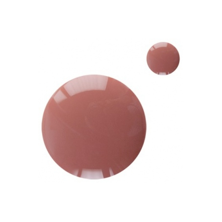 Soin Des Ongles Vernis A Ongles Brun Rosé (302) 4,8 ml
