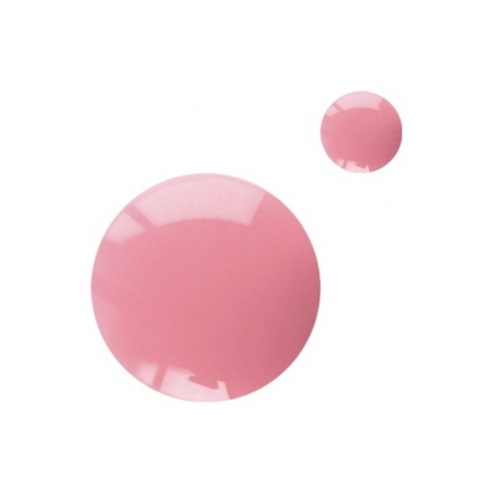 Soin Des Ongles Vernis A Ongles Rose Candy (104) 4,8 ml - Innoxa