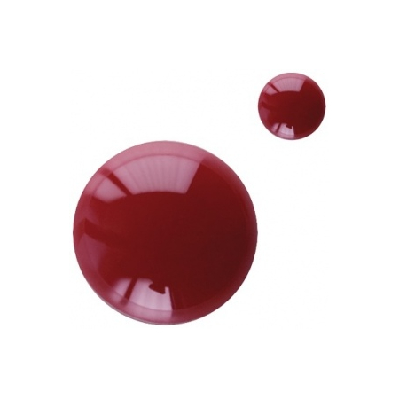Soin Des Ongles Vernis A Ongles Rouge Opera (402) 4,8 ml