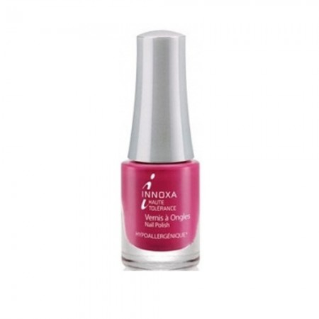 Soin Des Ongles Vernis A Ongles Rose Lacté (101) 4,8 ml