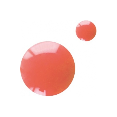 Soin Des Ongles Vernis A Ongles Corail (303) 4,8 ml