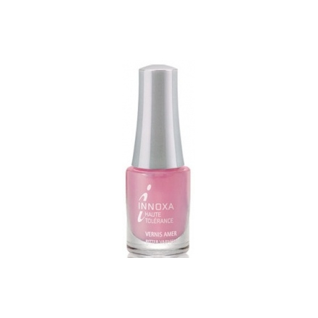 Soin Des Ongles Vernis A Ongles Amer  4,8 ml