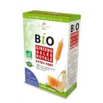 Ampoules Bio Ginseng Gelée Royale Extra Fort