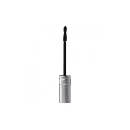 Mascaras  Nouveau Mascara Allongeant 04 Violine 7,5 ml