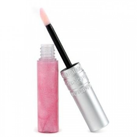 Brillant A Lèvres Gloss Réflection Rose Paillettes 4,2 g