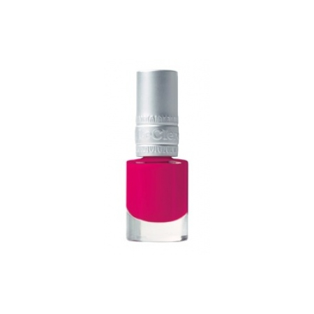 Vernis A Ongles 05 Sorbet Cassis 8 ml