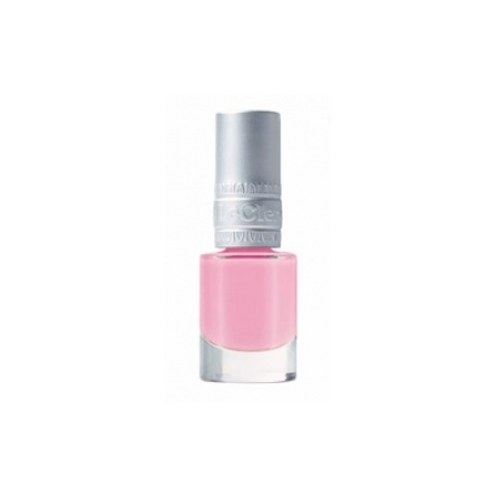 Vernis A Ongles 11 Rose Gourmand  8 ml