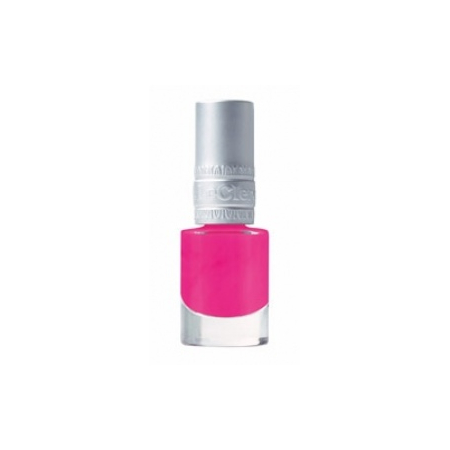 Vernis A Ongles 12 Rose Théophile  8 ml