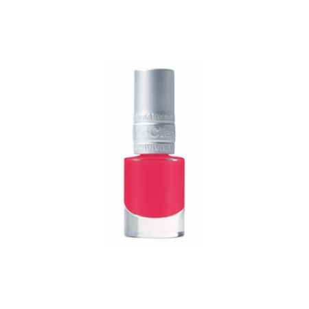 Vernis A Ongles 13 Rose Confite 8 ml