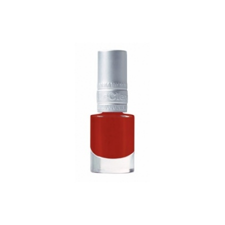Vernis A Ongles  15 Rouge Chérie  8 ml