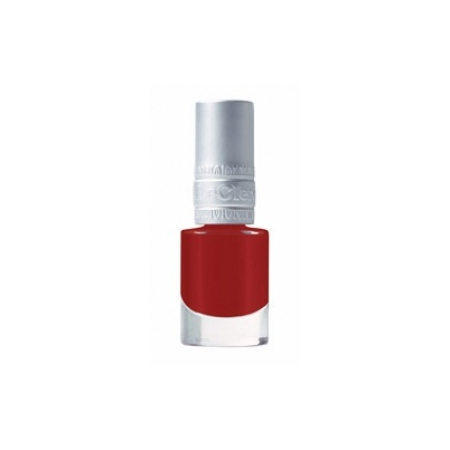 Vernis A Ongles 16 Pomme d Amour  8 ml