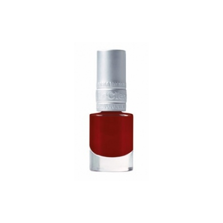 Vernis A Ongles 17 Grenat 8 ml