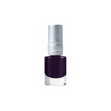 Vernis A Ongles 19 Pourpre  8 ml