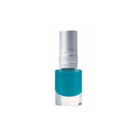Vernis A Ongles 22 Turquoise  8 ml