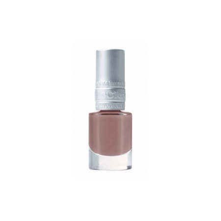Vernis A Ongles 24 Bois Glace 8 ml - T-LeClerc
