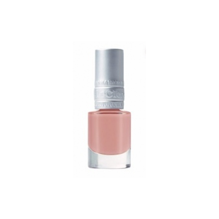 Vernis A Ongles 25 Biscuit   8 ml