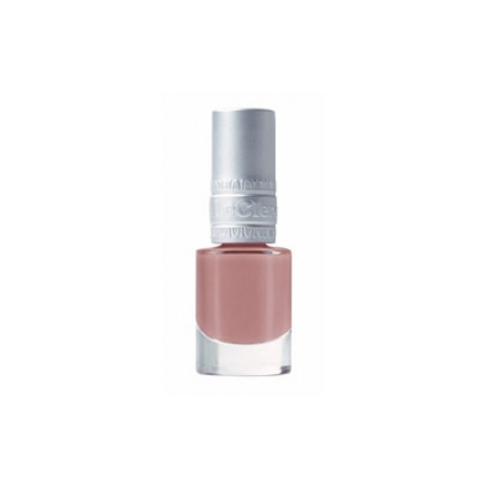 Vernis A Ongles 26 Peau  8 ml
