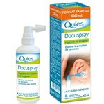 Docuspray - Spray auriculaire - 100 ml