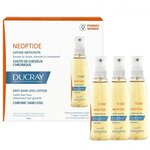 Neoptide Lotion antichute - 3 flacons de 30 ml