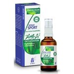 Forme Spray Oxygenation Sport 30 ml