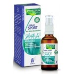 Forme Spray Muscles Sport 30 ml