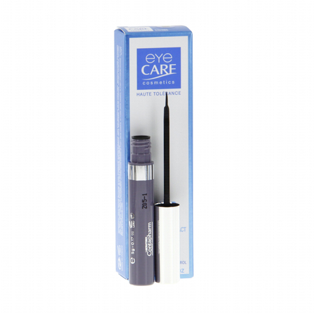 Eyeliner Anthracite - 5g - Eye Care