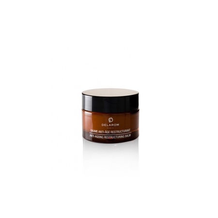 Baume anti-âge restructurant - 30 ml