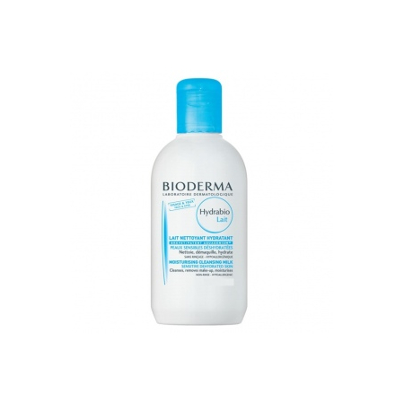 Hydrabio Lait - 200 ml - Bioderma