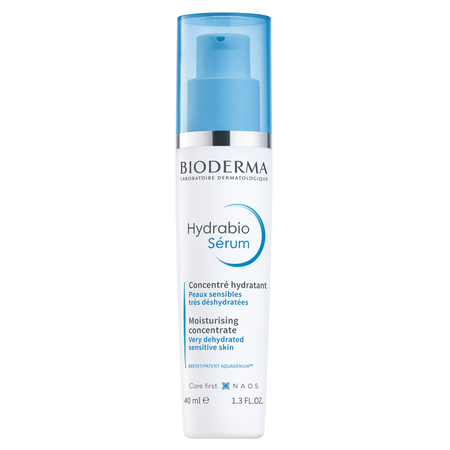 Hydrabio Sérum - 40 ml - Bioderma