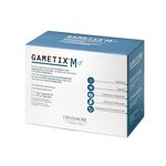 Gametix M Fertilité et Reproduction - 30 sachets