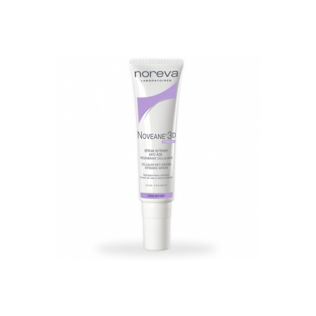 Novéane 3D Sérum intensif anti-âge - 30 ml