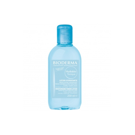 Hydrabio Lotion tonique - 250 ml - Bioderma